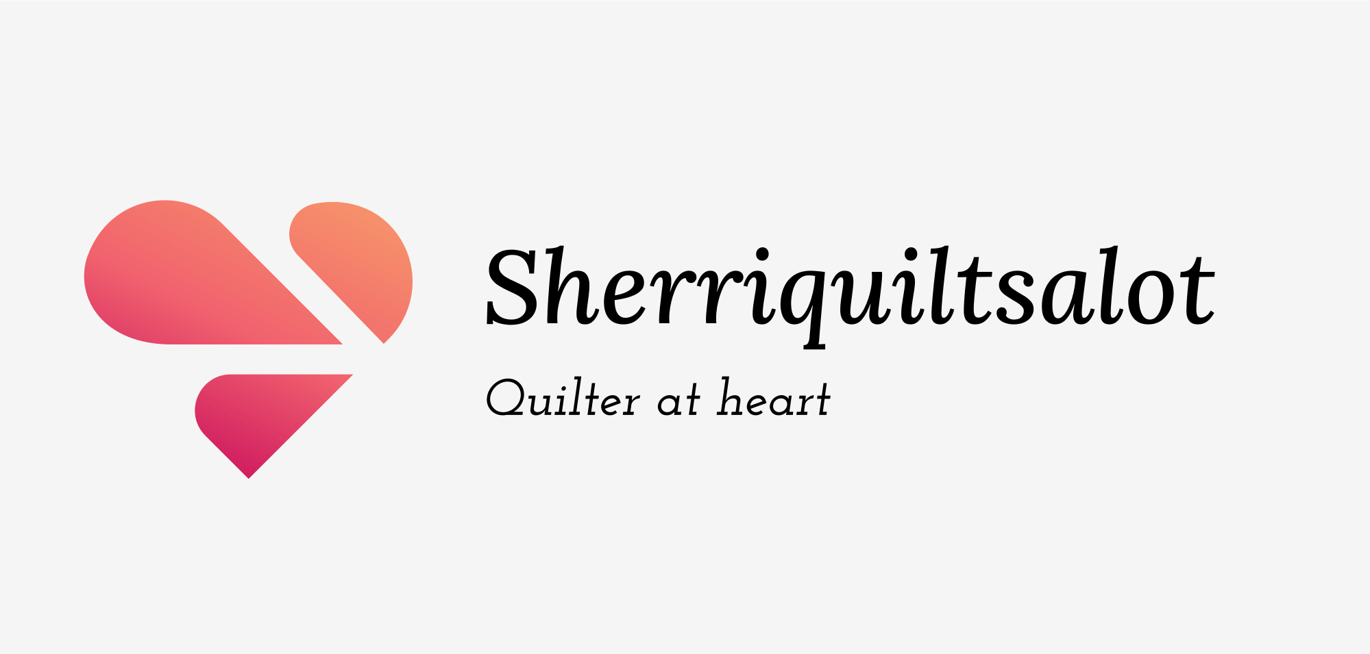 Quilts, Quips, and other Nearsighted Adventures