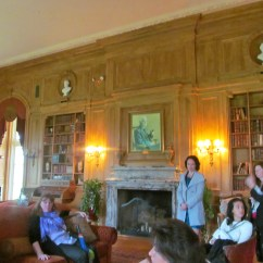 Comfortable Sofas For Family Room Oakland Oheka Castle