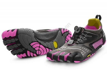vibram_five_finger_womens_komodo_sport_ls_grey_black_navy_