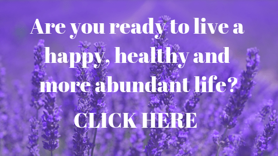 Young Living Business | Home Business | Home Based Business | Healthy Home Based Business | Best Home Business for Moms | Mompreneur Business | Best Stay at home Mom Business | Best Home Business for Writers | Best Home Business for Women