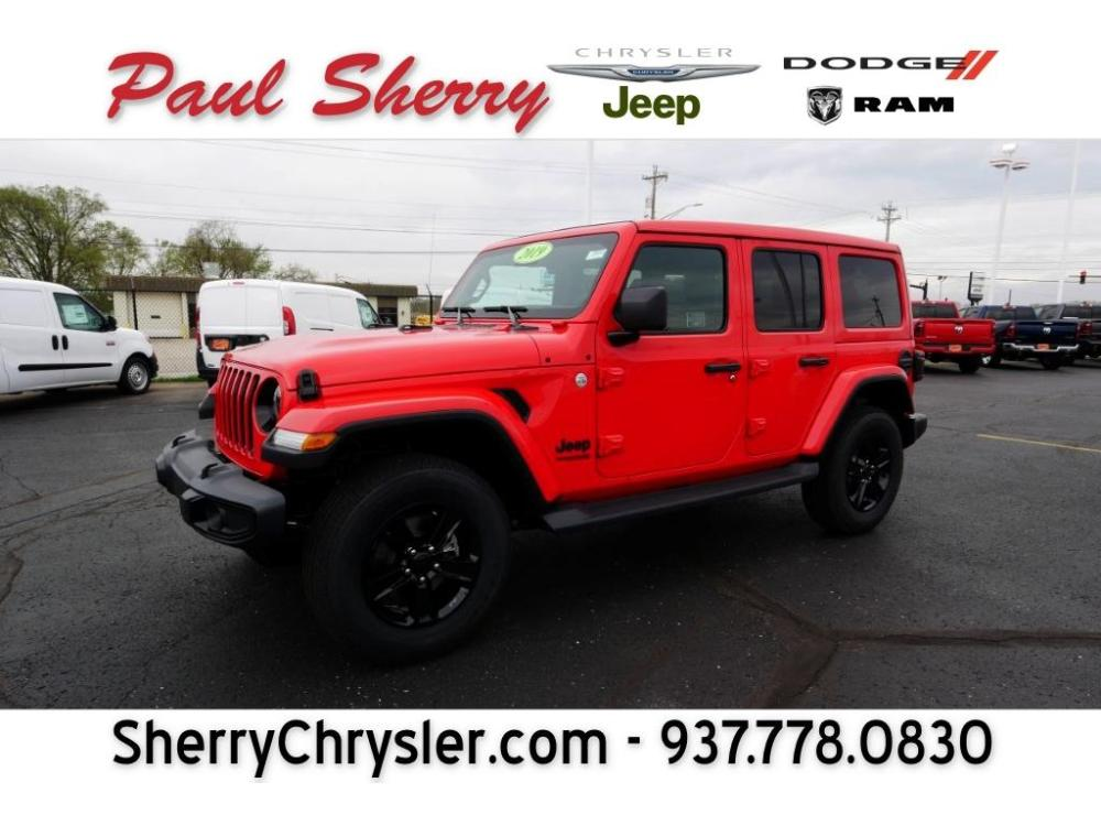 medium resolution of 2019 jeep wrangler unlimited sold 28842t paul sherry chrysler dodge jeep ram