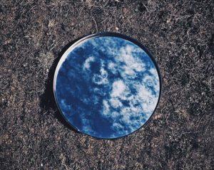 blue-925209__340