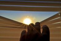blinds-201173__340