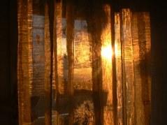 curtain-203714__340