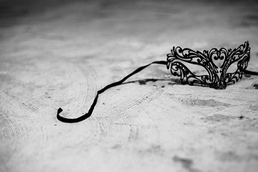 Warrior~Princess Reflections