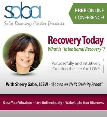 Recovery Today Summit