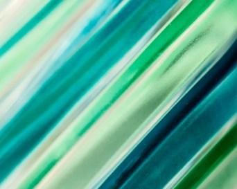 bluegreen2
