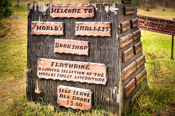 bookshop6