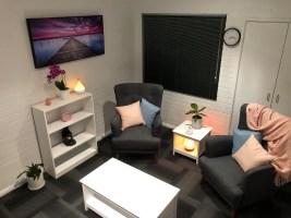 Phoenix Holistic Health Centre Perth Psychologist