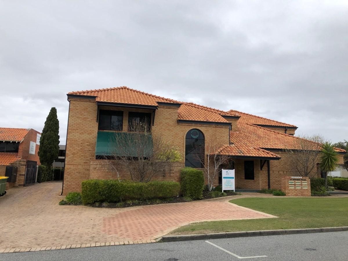 Phoenix Holistic Health Centre - Perth Psychologist