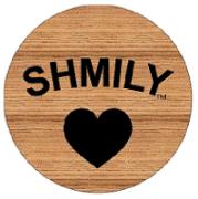 SHMILY coins
