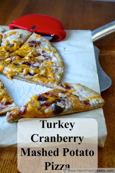 10 Delicious Recipes for Thanksgiving Leftovers