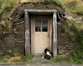 Iceland sherryn leigh clarke goat mud brick traditional photographer