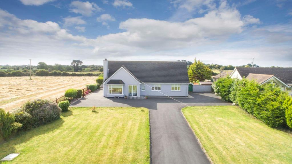 Millgrange, Greenore, Co. Louth – A91 WY62