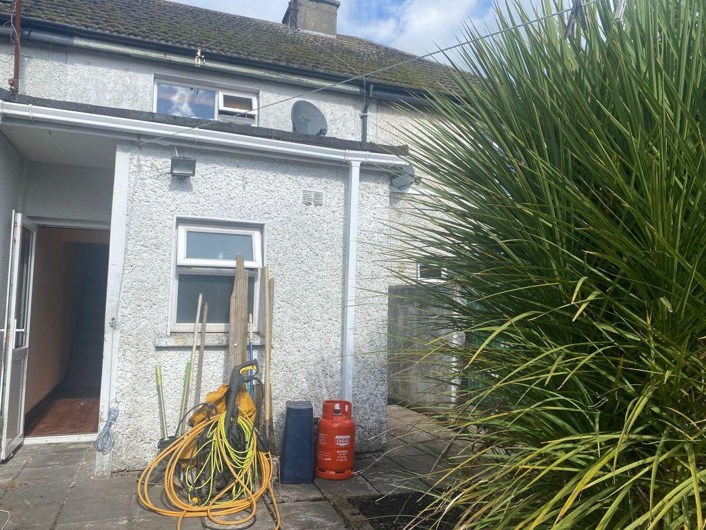 10 St. Brigids Terrace, Scarlett Street, Drogheda, Co. Louth