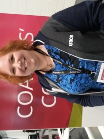 Shersca Genealogy_RootsTech London, 2019_Coaches' Corner
