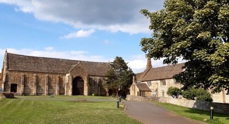 Searching for a Stourton Connection_Shersca Genealogy_Preston Plucknett