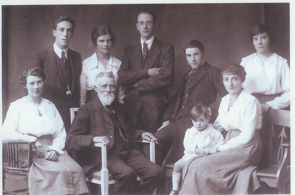 The-Symons-family-Part-5_Shersca-Genealogy_The-Toogood-family
