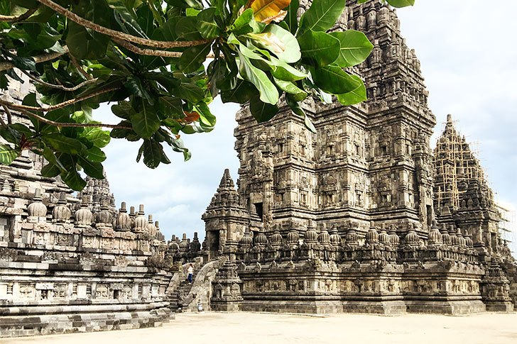 10 Stunning Attractions You Can T Miss In Yogyakarta City