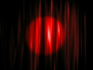 stock-footage-theater-red-curtain-and-spotlight