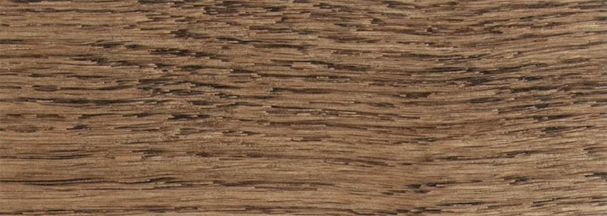 Minwax Honey Stain On Pine