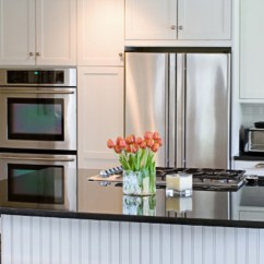 Kitchen Cabinets Stores Rugs Washable How To Paint Your In 5 Easy Steps