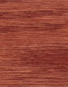 Samara also interior stain colors sherwin williams rh