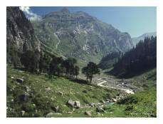 2002-08-HP-R1-005-Hampta Valley after Sethan