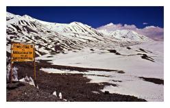 ML_02_Baralacha la_2004-06-Ladakh-FN-002-024