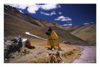 ML_04_Lachalung La_2004-06-Ladakh-FN-003-015