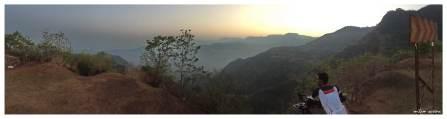 SH_08-Mahableshwar Full Climb_Photo 18-04-15_18