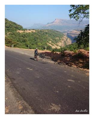 SH_10-Tamhini Ghat_data7Capture
