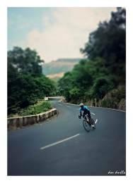 SH_13-Malshej Ghat Full Climb_13-Malshej Ghat Full Climb_IMG_20150103_151042