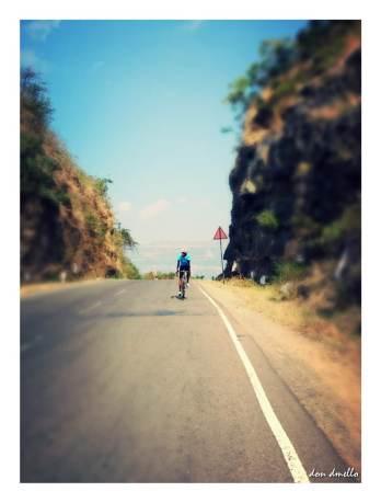 SH_13-Malshej Ghat Full Climb_13-Malshej Ghat Full Climb_IMG_20150103_151631