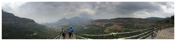 SH_13-Malshej Ghat Full Climb_13-Malshej Ghat Full Climb_Photo 03-01-15 1 34 20 pm