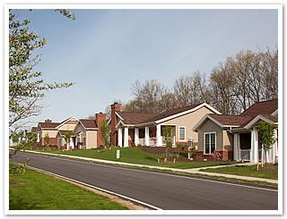 our homes sherwood oakssherwood oaks