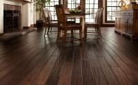 Timeless Hardwood Flooring - Sherwood Park