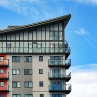Sherwood Park's Best Flooring Company - Sherwood Flooring