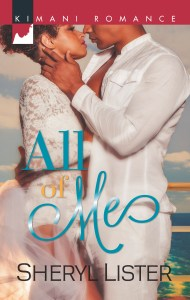 """""""All of Me"""""""