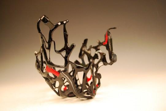 Sculpture by Vivian Calderon