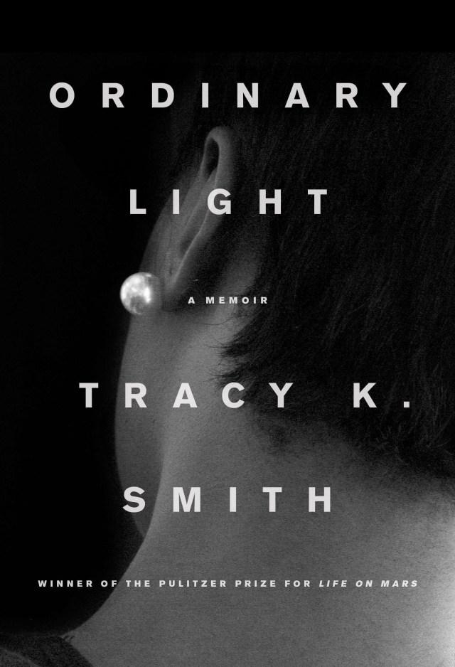 Ordinary-Light-jkt