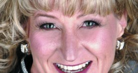 Sheryl Web Headshot