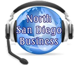 North-San-Diego-Business-BlogTalk-Radio-logo