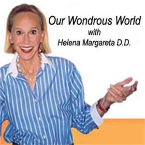 Our-Wondrous-World-Helena-Margareta