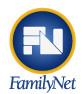 Family Net