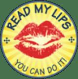 read-my-lips