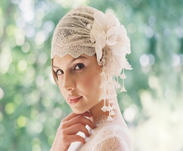 The 5 Hottest Great Gatsby Hairstyles SHESAID