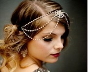 5 hottest great gatsby hairstyles