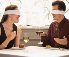 「blind date」的圖片搜尋結果