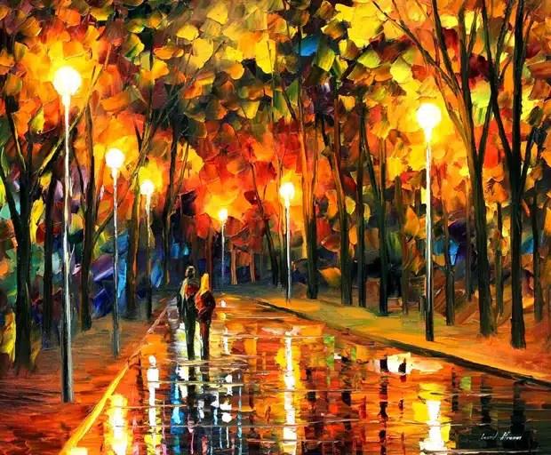 Banana Wallpaper Cute Cheap Romantic Date Ideas For Autumn